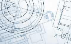 Cálculo e Dimensionamento Estrutural