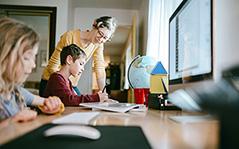 Alfabetização, Letramento e Neurociência na Educação