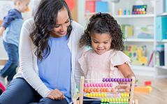 Educação Infantil e a Neurociência