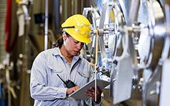 MBA Gestão da Qualidade de Engenharia da Produção