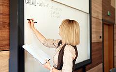 MBA em Gestão Educacional e Práticas Pedagógicas