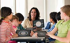 Atendimento Educacional Especializado, Inclusão Escolar e suas  Tecnologias (AEE)
